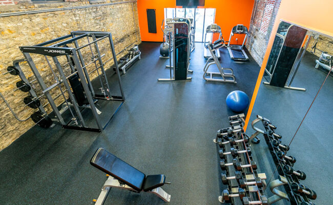 West-Hill-Fitness-Center-5-Web