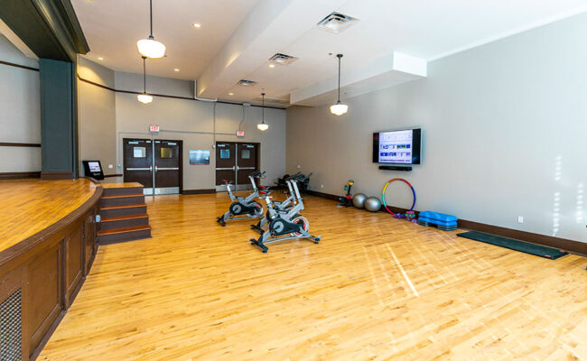West-Hill-Fitness-Center-6-Web