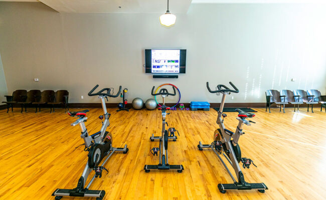 West-Hill-Fitness-Center-7-Web