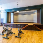 West-Hill-Fitness-Center-8-Web