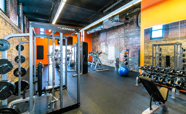 West-Hill-Fitness-Center-Web