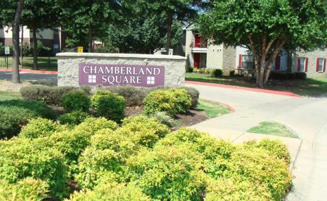 chamberland4