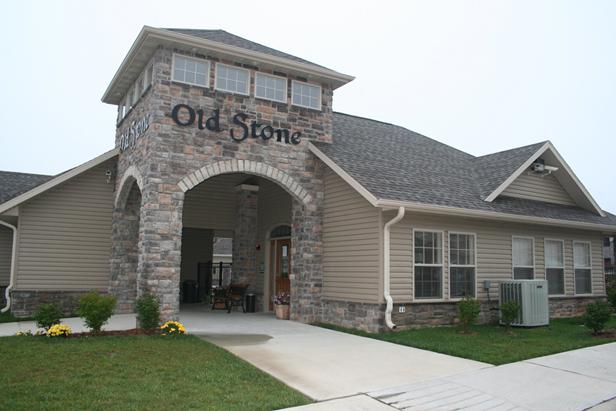 oldstone1