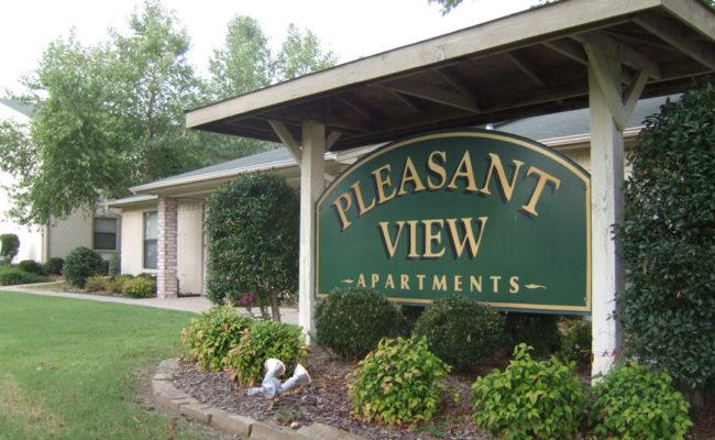pleasant-view1